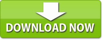Android Keylogger Download