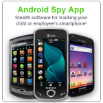 Purchase Android Keylogger Online
