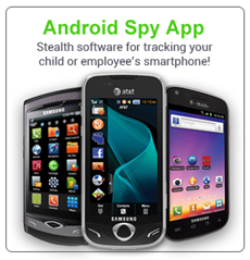 Purchase Android Keylogger - Android Keylogger