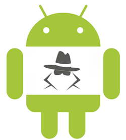 Image result for How to choose the best keylogger for android